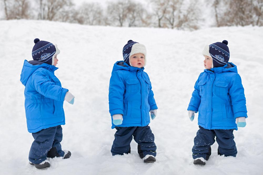 kids-world-ninemonths-dk