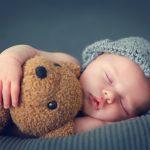 Få styr på udstyr, inden baby kommer til verden