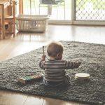 Børn elsker legetøj fra bObles